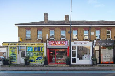 Restaurant to rent - High Street, Colliers Wood