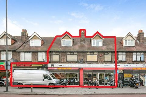 Retail property (high street) for sale - 24 - 28 Upper Green East, Mitcham CR4 2PB