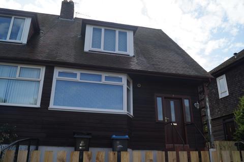 3 bedroom semi-detached house to rent - Auchinyell Road, Garthdee, Aberdeen AB10