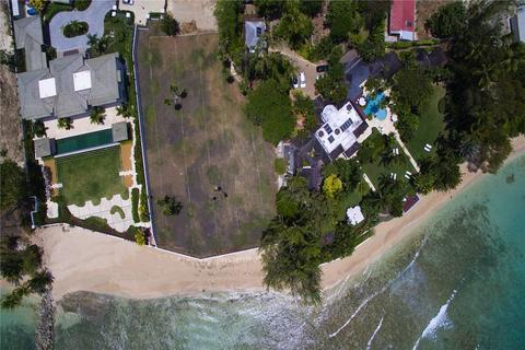 1 bedroom property with land - Saint Peter, , Barbados