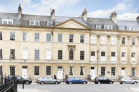 1 bedroom apartment for sale - Great Pulteney Street