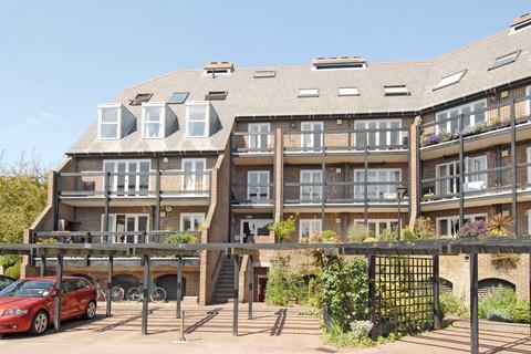 2 bedroom flat to rent - Folly Bridge Court, Thames Street, Oxford, OX1