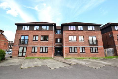2 bedroom apartment to rent - Oakfields, Alexandra Avenue, Camberley, Surrey, GU15