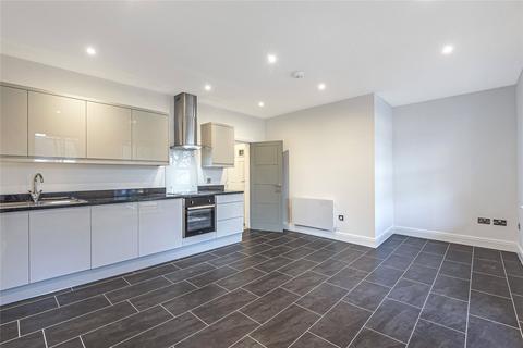 1 bedroom apartment to rent - Caversham Road, Reading, Berkshire, RG1