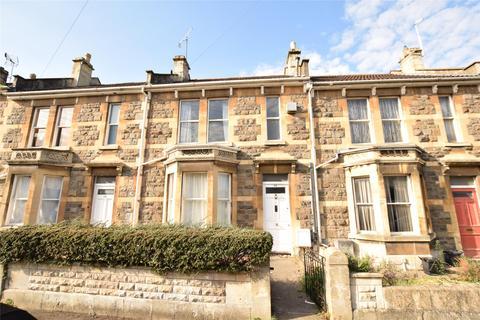 3 bedroom terraced house for sale - Third Avenue, BATH, Somerset, BA2