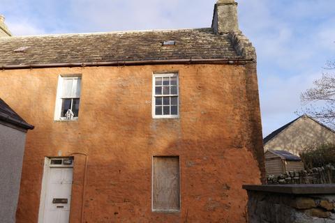 2 bedroom detached house for sale - East End, St Margarets Hope Orkney Islands KW17
