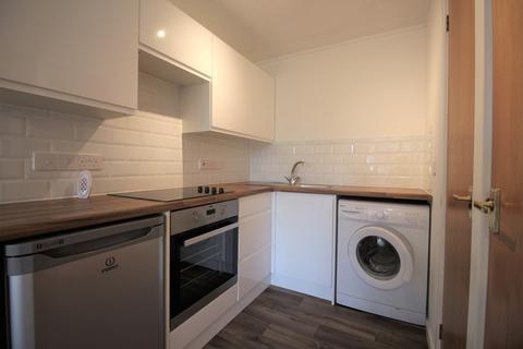 1 bedroom flat to rent - Vine Court , St.Pauls Road , Cheltenham