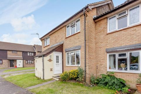 2 bedroom terraced house for sale - Lindfield Drive East Sussex BN27