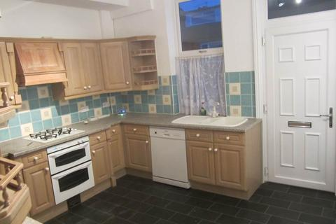 4 bedroom house share to rent - Randolph Street, ,