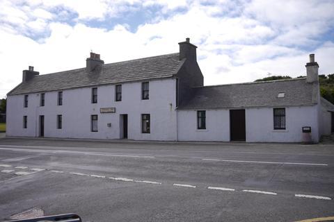 Property for sale - FINSTOWN Orkney Islands KW17