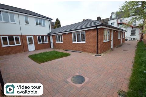 1 bedroom flat to rent - Dumfries Street, Luton