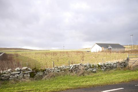 Land for sale - Evie Glebe, Evie Orkney Islands KW17