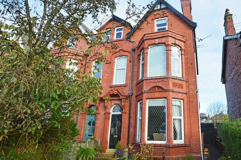 5 bedroom semi-detached house for sale - Oxford Road, Lytham St. Annes
