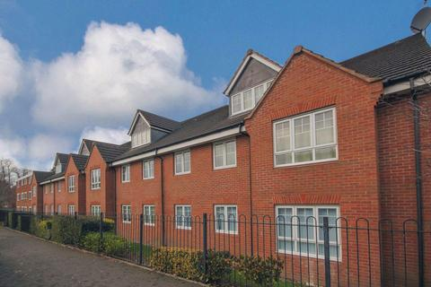 2 bedroom flat to rent - Harlequin Court, Whitley, Coventry, CV3 4BF