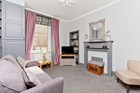1 bedroom flat for sale - Milton Street, Abbeyhill, Edinburgh