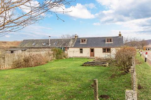 3 bedroom country house for sale - Caoldair Pottery Shop & Cafe, Laggan Bridge, Newtonmore