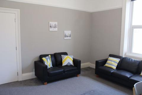 4 bedroom terraced house to rent - The Royalty, Sunderland
