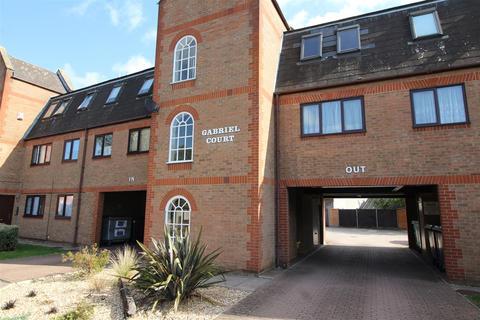 2 bedroom flat for sale - Gabriel Court, Fletton, Peterborough