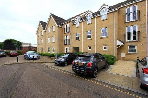 2 bedroom apartment to rent - Wessex Street, Norwich