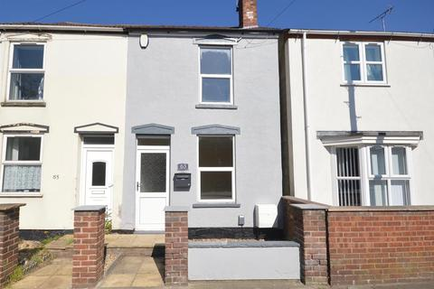 2 bedroom house for sale - Burton Road, Lincoln