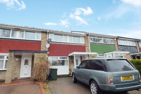 3 bedroom semi-detached bungalow for sale - Lowbiggin, Newcastle Upon Tyne