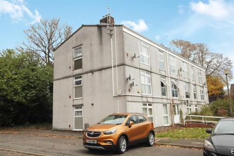 1 bedroom apartment for sale - Birchtree Close, Sketty, Swansea