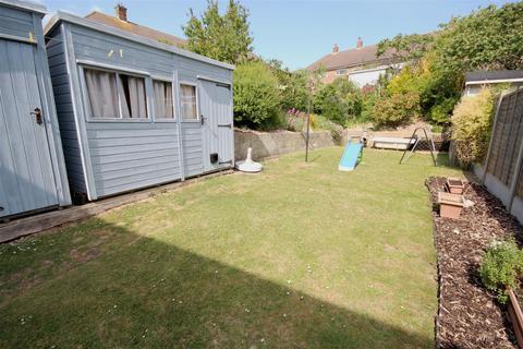 2 bedroom flat for sale - Sherbourne Way, Hangleton, Hove