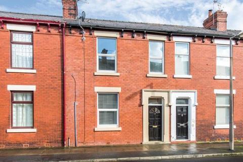 3 bedroom terraced house for sale - Ecroyd Road, Ashton-On-Ribble, Preston