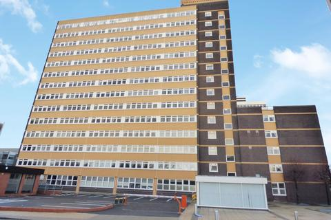 1 bedroom flat for sale - Trinity Road, Bootle