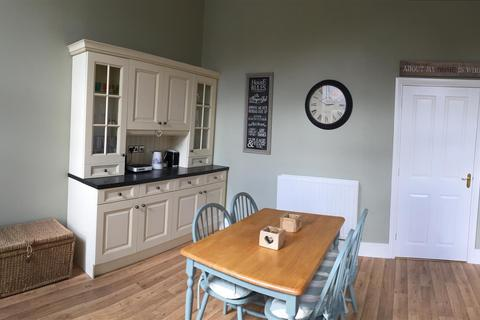 3 bedroom apartment for sale - Strawberry How, Cockermouth