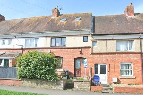 4 bedroom terraced house for sale - Forest Road, Melksham