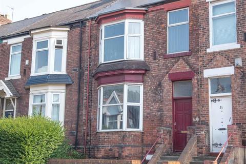 6 bedroom terraced house for sale - Riversdale Terrace, Sunderland