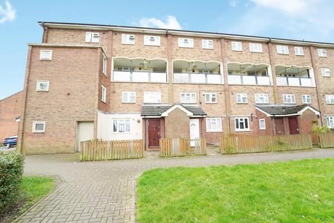 3 bedroom maisonette for sale - Breedon Road, Birmingham