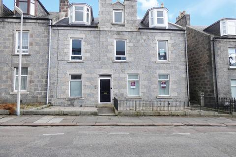 1 bedroom apartment for sale - Jamaica Street, Aberdeen