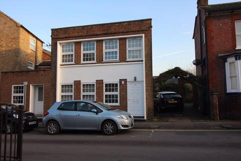 1 bedroom house share to rent - Albion Street (P9523) - AVAILABLE