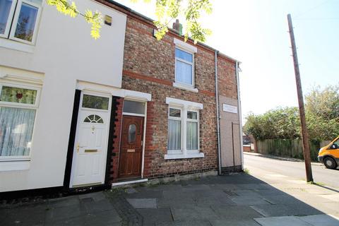 2 bedroom terraced house to rent - Arlington Street, Stockton-On-Tees