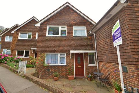 3 bedroom terraced house to rent - Mount Pleasant, Aylesford