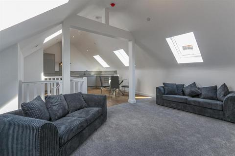 2 bedroom apartment to rent - Cathedral Road, Pontcanna