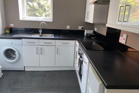 1 bedroom flat to rent - Aylestone Road, Aylestone, Leicester, LE2 8BL