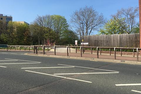 Land for sale - Land at City Road, Tyne & Wear, NE1 2BE