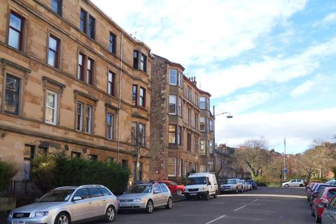 4 bedroom flat to rent - Wilton Street, North Kelvinside, Glasgow, G20 6RT