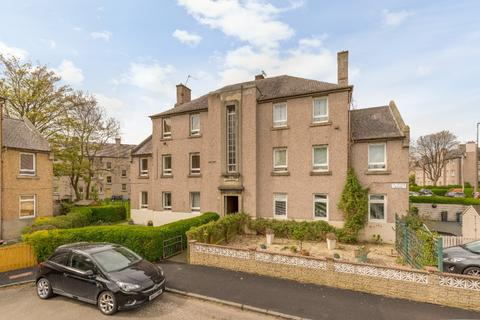 2 bedroom flat to rent - Whitson Road, Balgreen, Edinburgh, EH11 3BS