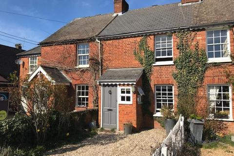 2 bedroom cottage to rent - Forest Road, Warfield, RG42