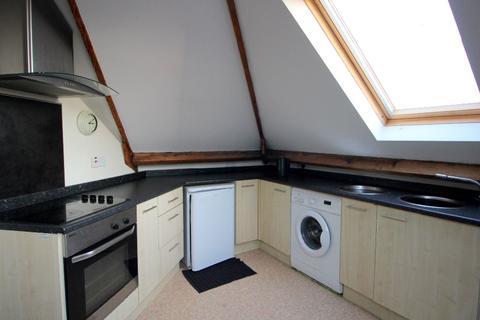 1 bedroom flat to rent - Acomb York