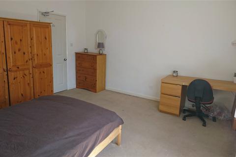 Property to rent - Waldeck Road, Nottingham, Nottinghamshire, NG5
