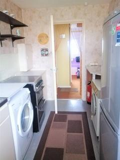1 bedroom apartment to rent - Legion Way, Exeter