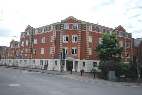 1 bedroom apartment to rent - Kingsgate, Exeter