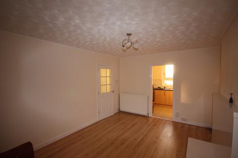2 bedroom flat to rent - Rosehill Avenue, , Aberdeen, AB24 4JY