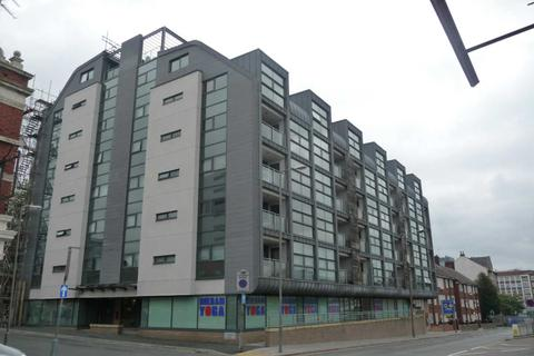 1 bedroom apartment to rent - Standish Street City Centre L3
