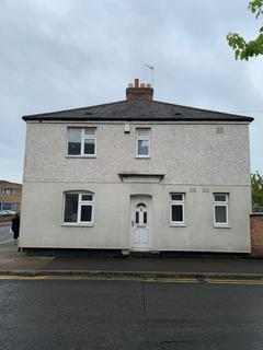 3 bedroom terraced house to rent - Kirkdale Road, Leicester LE18